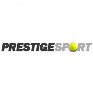 Prestige Sport