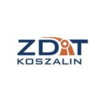 ZDiT Koszalin